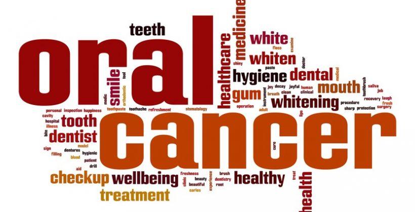 Oral Hygiene linked to Cancer Risk